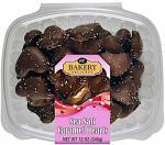 Palmer Candy Sea Salt Caramel Heart Recall [US]