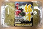 Sun Noodle Tonkotsu Ramen Noodle Recall [US]