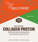Bulletproof Collagen Protein Dietary Supplement Recall [US]