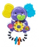 VTech Shake and Sing Elephant Baby Rattle Recall [US]