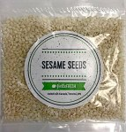 HelloFRESH brand Sesame Seed Recall [Canada]