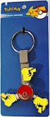 Pokemon branded Fidget Spinner Keychain Recall [US]