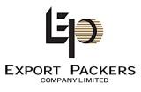 Export Packers Pork Tenderloin Recall [Canada]