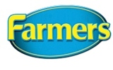 Farmers, Natrel & Northumberland Dairy Recall [Canada]