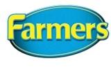Farmers, Natrel & Northumberland Dairy Recall [Canada]