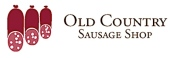Old Country Sausage Shop Pepperoni Recall [Canada]