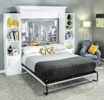 Rockler Murphy Bed Kit Recall [US]