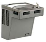 Elkay & Halsey Taylor Water Cooler Recall [US]