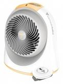 Vornado Sunny Cribside Space Heater Recall [US & Canada]