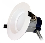 Sylvania Recessed Canister Light Kit Recall [US & Canada]