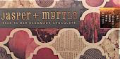 Jasper + Myrtle Handmade Chocolate Bar Recall [Australia]