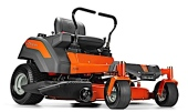 Husqvarna & Poulan Pro Riding Lawn Mower Recall [US]