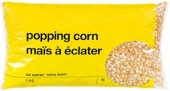 No Name brand Popping Corn Recall [Canada]