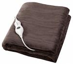 Matton Rural King Electric Blanket & Throw Recall [US]