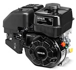 Kohler branded Gasoline Engine Recall [US]