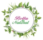 Bella branded Diet Capsule Recall [US]