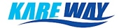 Kareway Gericare Eye Wash Irrigation Solution Recall [US]