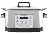 Walmart Double Insight Multicooker Recall [US]