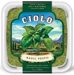 Ciolo Foods Nut-Free Basil Pesto Recall [US]