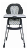 Graco Table2Table 6-in-1 Highchair Recall [US & Canada]
