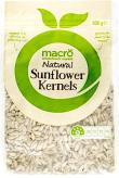Woolworths Natural Sunflower Kernel Recall [Australia]