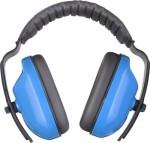 KWB branded Earmuff Style Hearing Protectors Recall [EU]