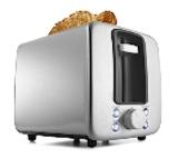 Kmart Stainless Steel Toaster Recall [Australia]