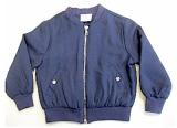 BIG W Girls Toddler Jacket Recall [Australia]