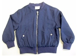 BIG W Girls Toddler Jacket Recall [Australia]