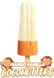 Coconutters Mango Vanilla Ice Recall [Australia]