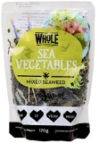 Whole Foodies Sea Vegetables Seaweed Recall [Australia]