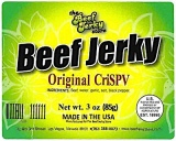 Beef Jerky Store & California Jerky Recall [US]