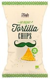 Trafo branded Tortilla Chip Recall [UK]