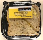 Kwik Trip branded Premium Egg Salad Sandwich Recall [US]