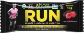 eBars Man, Woman, Trim & Run branded Energy Bar Recall [US]