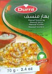 Durra brand Mansaf Seasoning Recall [Canada]