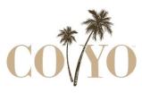 CO YO branded Dairy Free Coconut Milk Yogurt Recall [UK]