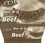 JTM Provisions Barbequed Beef Recall [US]