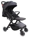OZO E-Store Baby Stroller Recall [Australia]