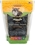 Sunseed Vita Prima Exotics Sugar Glider Feed Recall [US]