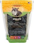 Sunseed Vita Prima Exotics Sugar Glider Feed Recall [US]