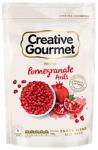 Creative Gourmet Frozen Pomegranate Recall [Australia]