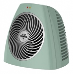 Vornado Electric Space Heater Recall [US]