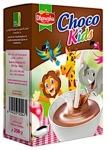 Dhawaka Choco Kids Chocolat en Poudre Recall [Canada]