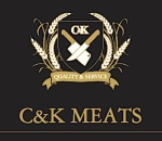 C&K Meats branded Pork Sausage Recall [UK]