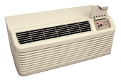 Goodman Air Conditioner & Heat Pump Recall [US & Canada]