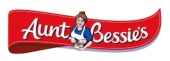 Aunt Bessie's brand Croquettes Recall [UK]