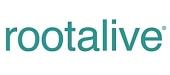 Rootalive brand Fenugreek Seed Powder Recall [Canada]
