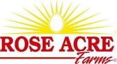 Rose Acre Farms Logo