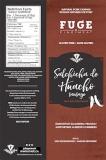Rimbey Foods & Fuge Fine Meat brand Pork Recall [Canada]